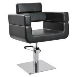 Wholesale Antique barber chair salon styling chair beauty salon furniture salon furniture sofa