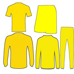 Wholesale Payment Link Soccer Jersey