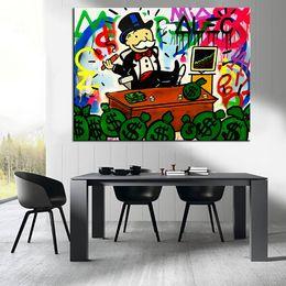 Pictures decorations stocking en ligne promotion pictures decorations stock - Peinture murale en ligne ...