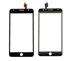Wholesale For Alcatel One Touch Pop Star G OT5022 OT OT X D Touch Screen Touch Panel Digitizer Replacement