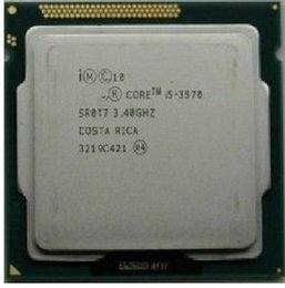 Wholesale I5 CPU Processor Quad Core Ghz L3 M W Socket LGA Desktop CPU