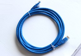 Wholesale Networking Cable