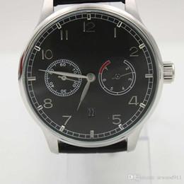 Descuento los mejores relojes de moda de calidad Los mejores relojes del reloj de manera de los hombres automáticos del movimiento de la alta calidad caliente de la NUEVA relojes ww06 liberan el envío