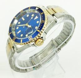 Wholesale Men Full Steel Watchs New fashion gold Steel watch men Rhinestone watches Luxury brand watch gold quartz watch