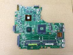 Wholesale New For ASUS N53SV N53SN N53SM Original Laptop Motherboard Mainboard GT540M RAM Slots REV2 Rev2 REV2 USB