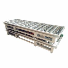 Wholesale Power or No Power Translation Stages Table Horizontal Manipulator Motorized Stages Displacement Platform Positioning Platform Machine