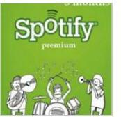 Wholesale new Advanced spotify account directly transmit account and password to be experience monthly time exclusive spot month account