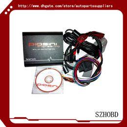 Wholesale Super Serial Suite Piasini Engineering V4 Master Version Read Write Programmer DHL free