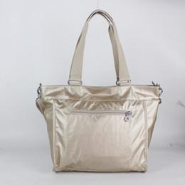 New Nylon shoulder bag messager bag women bag 16659