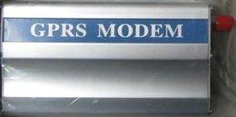 Wholesale Manufacturers selling home furnishings Siemens MC39I MODEm GPRS RS232 MODEM