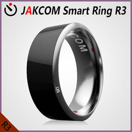 Wholesale Jakcom R3 Smart Ring Consumer Electronics New Trending Product Smart Home Appliances Home Security System Screw Kit
