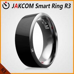 Wholesale Jakcom R3 Smart Ring Security Surveillance Surveillance Tools Advertising Gifts Phone Number Track Location Sandbags Lowes
