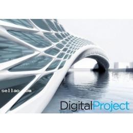 Wholesale Digital Project V1r5