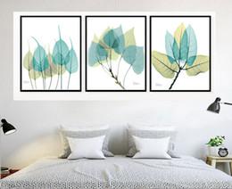 Feuilles de peinture murale en ligne promotion feuilles de peinture murale - Peinture murale en ligne ...