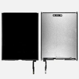 Wholesale AAA Quality New LCD Screen Digitizer For ipad air th FREE SHIPPPING