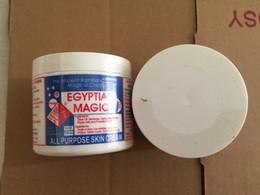 Hot Sale beauté produit populaire égyptienne crème magique pour blanchir Concealer produit de soins de la peau livraison gratuite à partir de crème de blanchiment populaire fabricateur