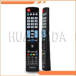 Promotion tv lcd 55 Télécommande 3D LED TV SMART TV pour LG AKB73756502 AKB73756502 32 42 47 50 55 84 LA et LA LA79 LA86 LA96 LA97 LA98