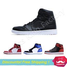 Wholesale Retro Phat Black Basketball shoe retro Basketball shoes high Basketball Shoes Cheap shoe Mid Retro s shoes