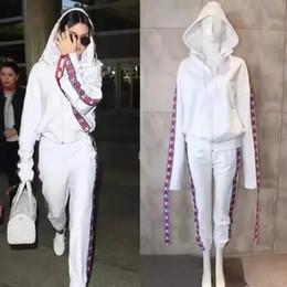 Homme hoodie 2017 hip hop design vetements version coopérative unisexe homme patchwork pull pull à capuche noir blanc bleu S-XL à partir de costumes conception hommes fabricateur