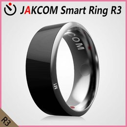Wholesale Jakcom R3 Smart Ring Computers Networking Networking Tools Asicminer Telephone Tester Noyafa