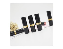 Wholesale Ym07 YMM Moisturizing Lipstick Ravishing Rose Ounce Baby Lips Moisturizing Lip Balm Cherry Me