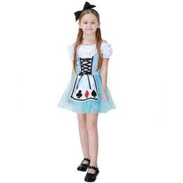 Новые платья для алисы