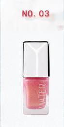 New Nail Makeup Tools That Velvet Liquid Glow Foundation Kit Sleek Sphynx Purrr-Fect Cover Highlight Nail Polish Palette Self-Made Nail Gel