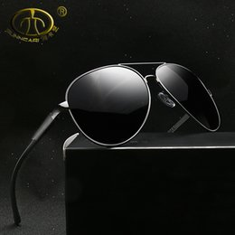 2017 High Quality New Arrivals Fashion Men's Sunglasses Outdoor reflective Sunglasses glasses