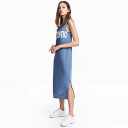 Elegant Blue Women Dress Long Summer Plus Size Dresses Party Long Vestidos Mujer Vestido Casual Dress Beach Korean Style 2017 New 60F0084