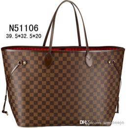 Wholesale women ToRY y s bags JacOBs m wallet marc handbags kate K C kOR gg g cc ganizer michaEL v louis fashion gs guEs l shirt dress kk spaDE bag