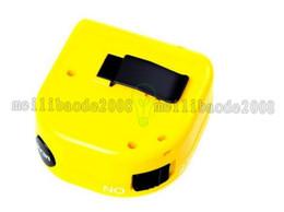 2016 outils gratuits d'expédition 2017 NOUVEAU le pointeur ultrasonique de laser d'outil de mesure de mesure de distance de télémètres de 60 pieds laser CP-3010 FREE SHIPPING MYY promotion outils gratuits d'expédition