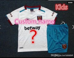 Wholesale 16 kids Jersey is child teens shirt ET Noble Carroll Jersey news Eason away