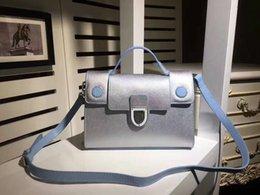 Brand New 2017 fashion handbags brief women shoulder bags