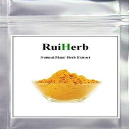 Wholesale Curcumin Pure Powder TURMERIC ROOT POWDER gram oz