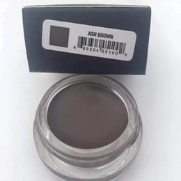 Les brunes en Ligne-Crème pour les yeux Crème pour les yeux Crème pour les yeux 8g Crème pour les yeux Crème pour les yeux