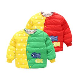 High quality winter Autumn Fashion girls Jacket,fit for 3-8 years old girls Children Jackets girls down coats