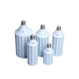 2017 e27 ce smd CE UL + haute puissance 40W 50W 60W 80W conduit ampoules E27 B22 E40 super lumineux conduit SMD 5730 lampe ampoule de maïs 360 angle AC 110-240V e27 ce smd à vendre