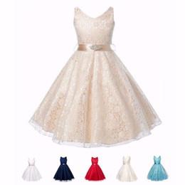 Молодежные платья для вечера