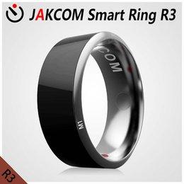 Wholesale Jakcom R3 Smart Ring Computers Networking Other Computer Components Laptop Bargains Tablet Pc Reviews Laptop