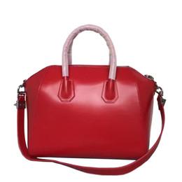 Designer GenuineLeatherBagsLadiesFamousBrandWomenHandbagsHighQuality Tote Bag for Women Fashion Hobos Bolsos