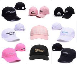2017 sombreros de béisbol en blanco snapback Hot Diamond 5 Panel Hats El snapback de los hombres blancos, clásicos de la flor, casquillos de béisbol ajustables de las mujeres, bordó los sombreros planos cabidos sombreros de béisbol en blanco snapback outlet