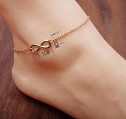 Летние браслеты для девочки
