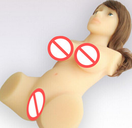 China sex doll ,100% full silicone sex doll, real dolls silicone simulation entity dolls sex toys