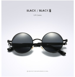 Espejo de cristal clásico en venta-UV400 el 100% polarizó las gafas de sol de los vidrios de Sun del diseñador de la marca de fábrica de las mujeres calientes clásicas de la lente del espejo del G15 9 color
