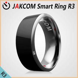 Wholesale Jakcom R3 Smart Ring Consumer Electronics New Trending Product Ip Camera Wifi Network Camera Wifi Ip Gopro Aluminium