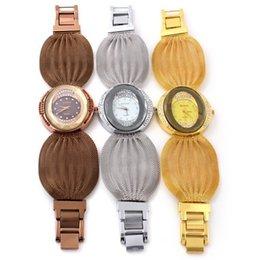 2016 Super Slim Casual Women Watch Brand Quartz Wristwatch Business Analog Quartz-Watch Luxury Lovers Relogio Masculino