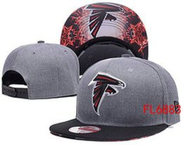 Wholesale Falcons snapback Atlanta hats Sprots All Team snapbacks hat football Caps men women get more pictues contact us