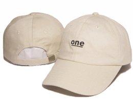 Descuento buena pesca Cheap Cotton Summer GOOD WORTH CO. Sombreros de pescado para los hombres Cool diseñador de marca Hip Hop Baseball Cap mujeres Golf Hat Sports Casquette