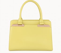 Descuento de cuero real señora bolso de alta calidad Diseñador de cuero genuino totes Crossbody bolso para las mujeres desde monederos de las señoras de descuento fabricantes