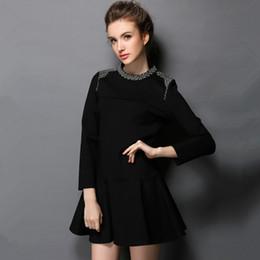 Платье осень 2016 интернет магазин